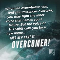 rh-overcome-memes-week-1-new-name-1.jpg
