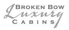 lbbc-logo.jpg