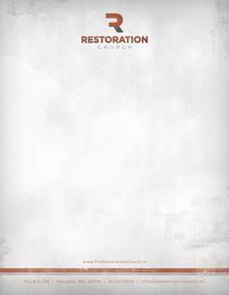 restoration_letterhead.jpg