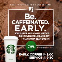 rh-memes-be-early-coffee.jpg