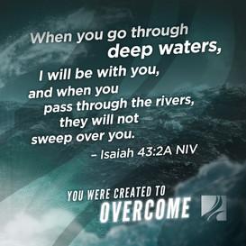 rh-overcome-memes-week-1-deep-waters-v3.