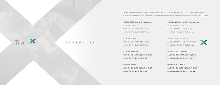 Think-X-Brand-Guide-Book-20-Typefaces-v1