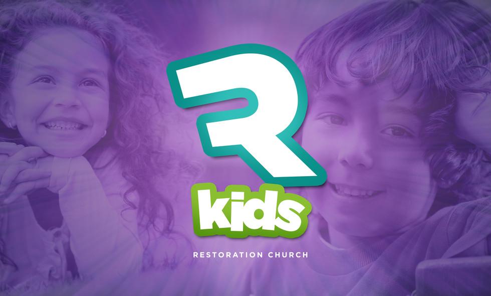 restoration_kids_logos_v2.jpg