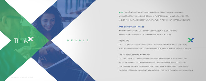 Think-X-Brand-Guide-Book-11-People.jpg