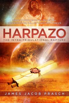 Harpazo