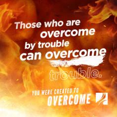 rh-overcome-memes-week-2-trouble.jpg
