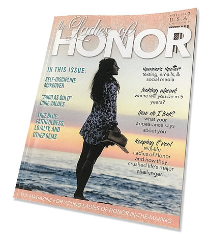 honor-ministries-magazines-loh.jpg