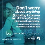 rh-memes-be-present-in-prayer.jpg