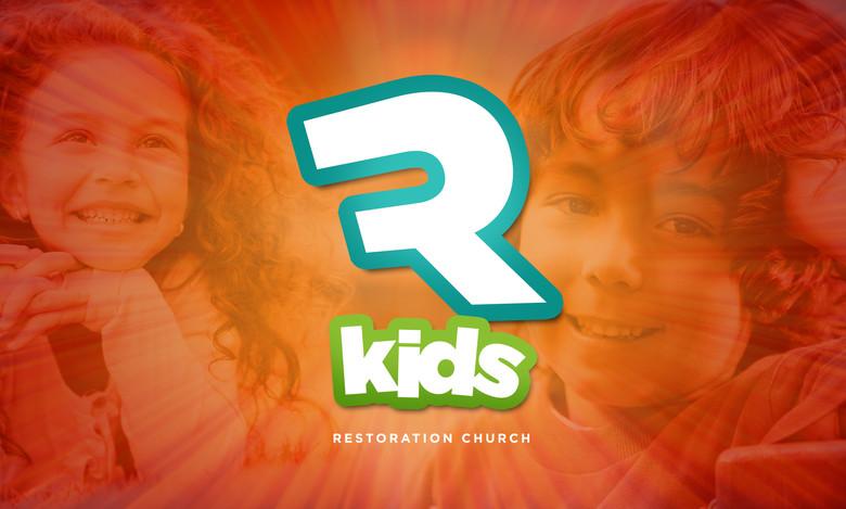 restoration_kids_logos_v1.jpg