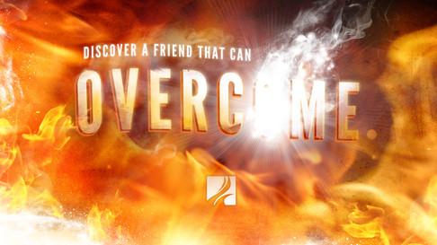 overcome-series-fire-ppt-TTL.jpg