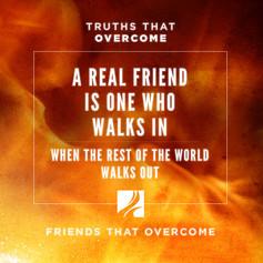 rh-overcome-memes-week-2-real-friend.jpg