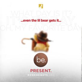 rh-memes-be-content-bear.jpg