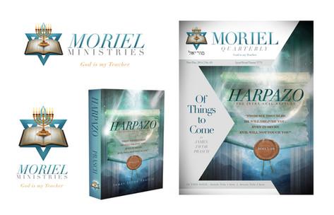 Moriel Ministries