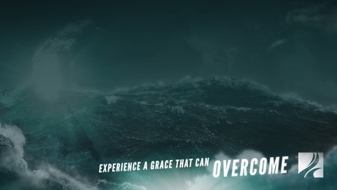 overcome-series-water-ppt-2-CNT.jpg