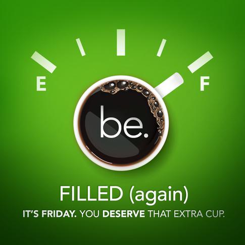 rh-memes-be-filled-Friday.jpg