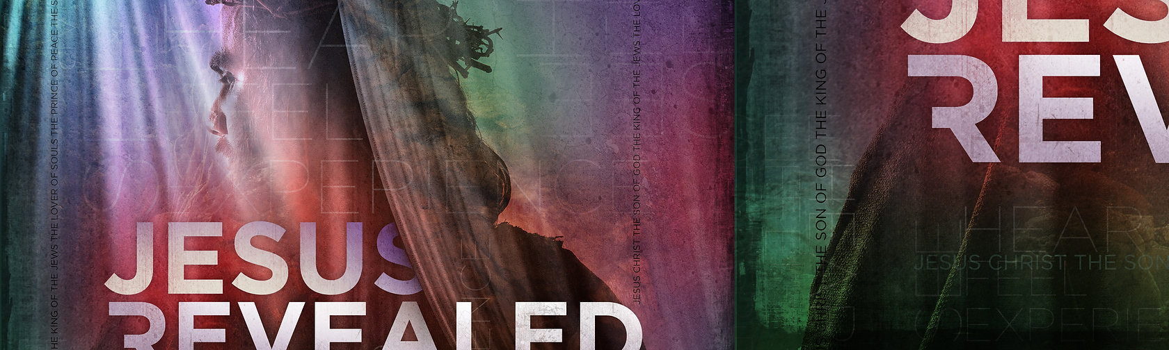 seek-first-slider-jesus-revealed.jpg