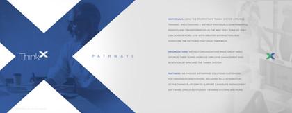 Think-X-Brand-Guide-Book-5-Pathways.jpg