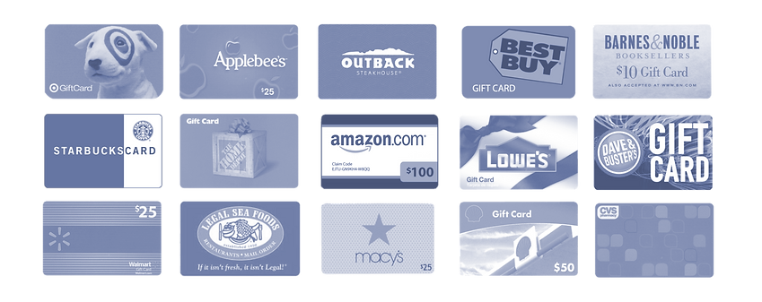 gift-card-examples-flattened.png