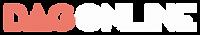 DAGONLINE-logo.png