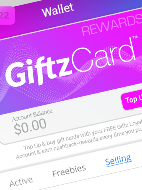 GiftzCard Image.PNG