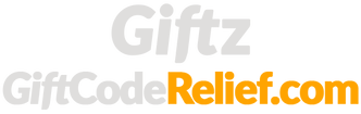GiftCodeRelief25-Logo.png