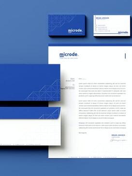 Microde