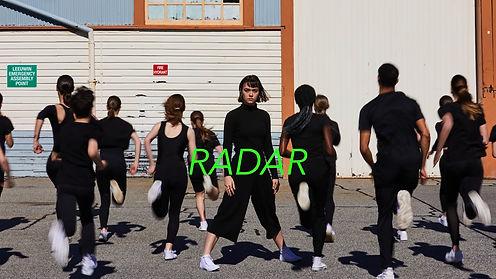 Radar Lilly Photo copy.jpg