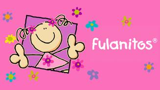 FULANITOS