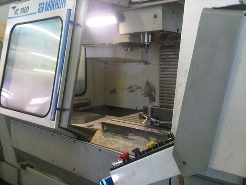 mikron-vc-1000-cnc-machining-center-vert