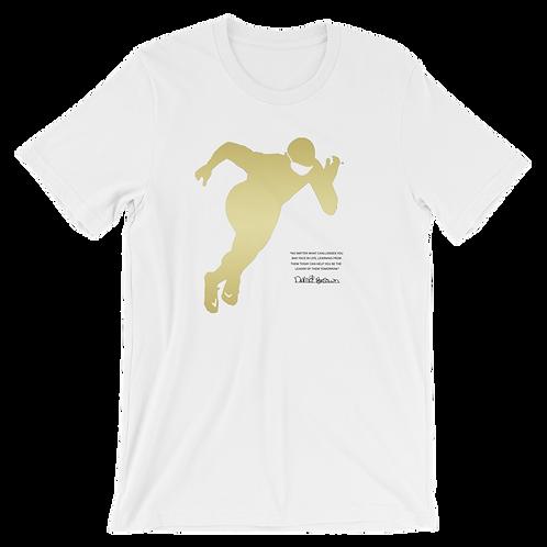 David Brown T-Shirt
