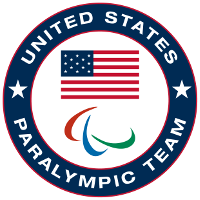 Paralympic-scaled.png
