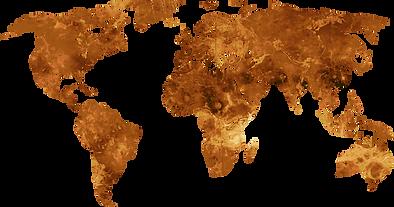 Venus_Continent_map.png