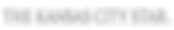 KansasCityStar_Logo.png