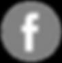 10-104319_electorlysis-nyc-facebook-icon
