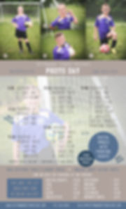 sports photo day price sheet 2.jpg