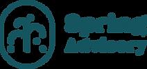 Spring Advisory Logo.png