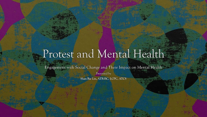 Protest and Mental Health cover.jpg