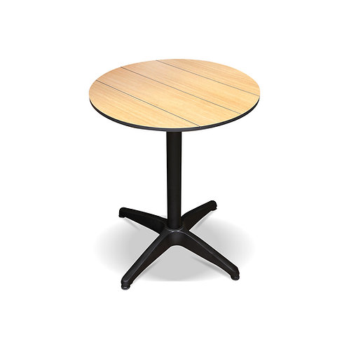 Express Cafe Table