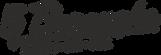 5B-logo.png