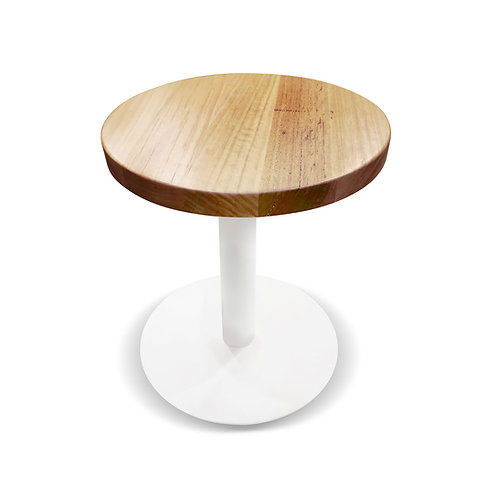 ARVO SIDE TABLE
