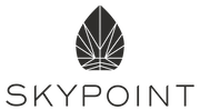 SkyPoint_NEW-master-logo_blue.png