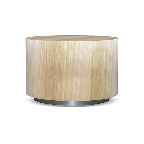 Tub Table
