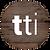 tti-web.png
