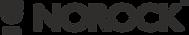norock-logo.png