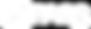 logo spass blanc carre blanc sf.png