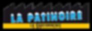 logo_patinoireHD.png