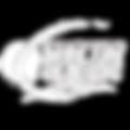 logo_region_blanc2.png