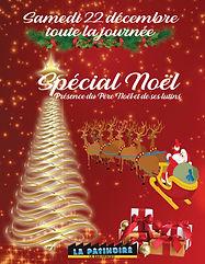 special_noel_22dec.jpg