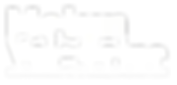 Logo-Agglo-blanc.png