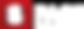Logo-spass_blanc 2019.png